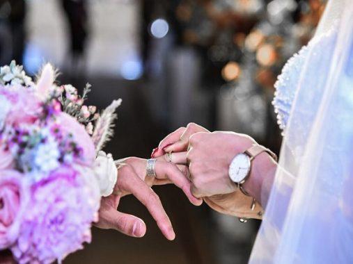 Xem ngày cưới tháng 11 năm 2020