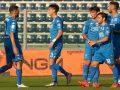 Nhận định bóng đá Empoli vs Brescia, 20h30 ngày 25/11