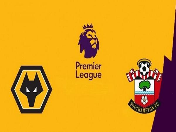 Nhận định Wolves vs Southampton 03h00, 24/11 - Ngoại hạng Anh