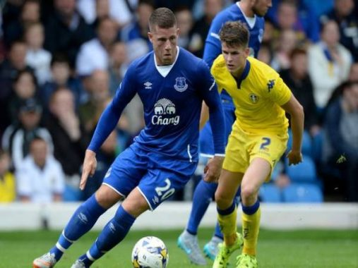 Soi kèo, nhận định Leeds United vs Everton, 0h30 ngày 29/11