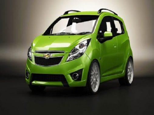 Tuổi Tân Dậu mua xe ngày nào tốt trong tháng 11 năm 2020
