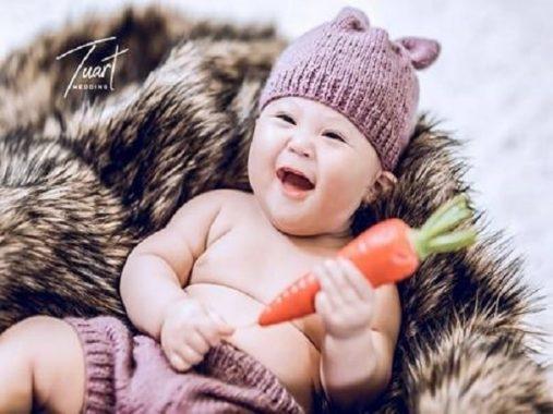 Tuổi sửu sinh con năm 2021 có tốt không?