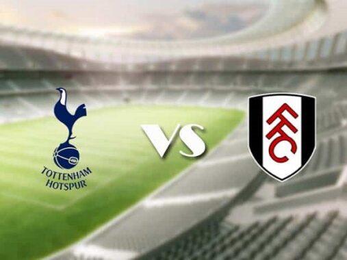 Nhận định Tottenham vs Fulham – 01h00 31/12, Premier League