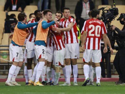 Nhận định bóng đá trận Bilbao vs Alcoyano, 3h ngày 29/1
