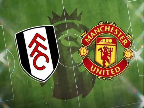 Nhận định Fulham vs Man Utd – 03h15 21/01, Ngoại Hạng Anh