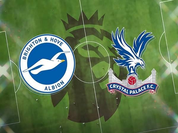 Nhận định Brighton vs Crystal Palace – 03h00 23/02, Ngoại Hạng Anh