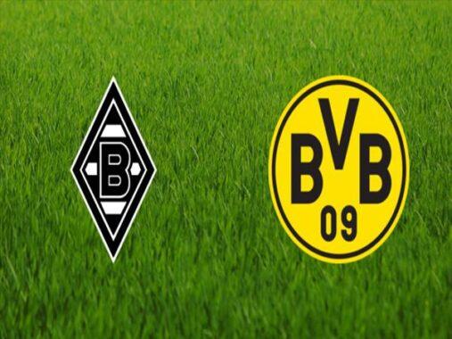 Nhận định kèo Monchengladbach vs Dortmund, 02h45 ngày 03/3