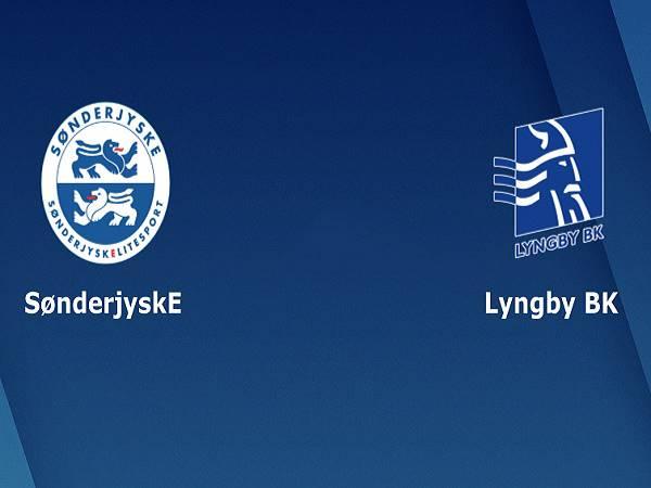Nhận định Sonderjyske vs Lyngby – 01h00 02/03, VĐQG Đan Mạch