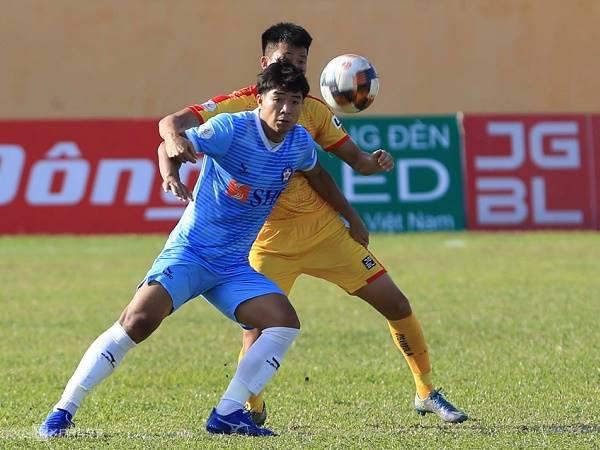 Nhận định Thanh Hóa vs Đà Nẵng – 17h00 29/03, V-League