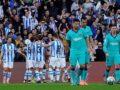 Nhận định trận đấu Real Madrid vs Sociedad (3h00 ngày 2/3)