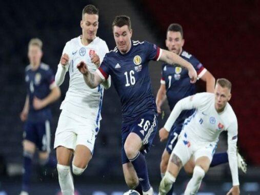 Nhận định, soi kèo Síp vs Slovakia, 02h45 ngày 25/3 - VL World Cup 2022