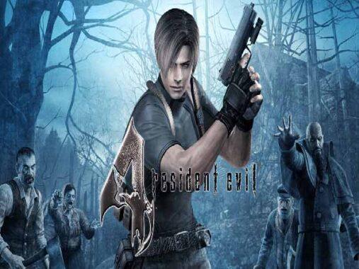 Điểm danh top 7 tựa game PS2 hay nhất mọi thời đại