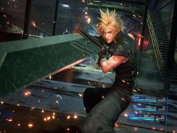Top 5 game PS4 hay nhất từ trước tới nay