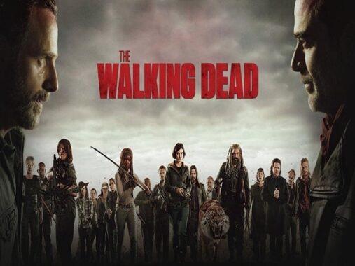 Top game bắn zombie hay nhất trên PC và mobile