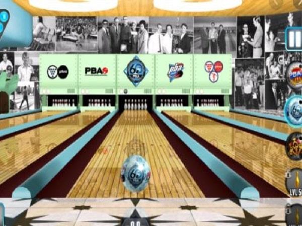 Top 5 game Bowling hay nhất bạn nên thử chơi 1 lần