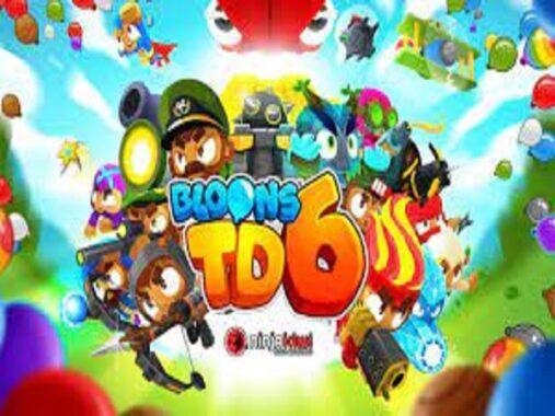 Top game chiến thuật mobile hay và đáng chơi nhất