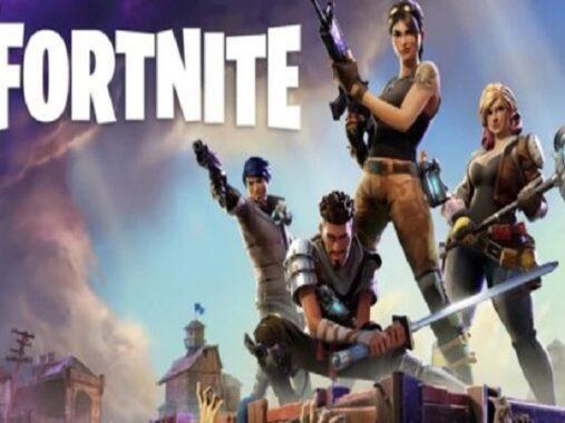 Top game sinh tồn pc online và offline hay nhất