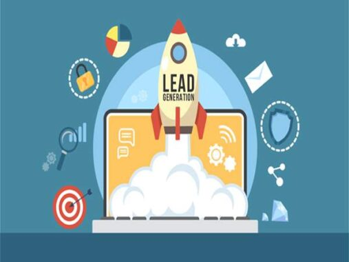 Marketing-qualified leads (MQLs)