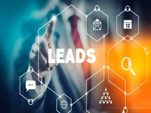 [Chia sẻ] Lead là gì? Tổng hợp thông tin hữu ích về Lead