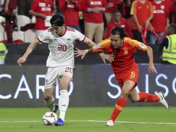 Nhận định Guangzhou City vs Guangzhou FC, 19h ngày 20/4