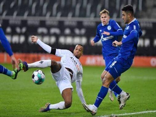 Nhận định bóng đá Hoffenheim vs Monchengladbach, 01h30 ngày 22/4