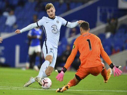 Nhận định kèo Châu Á Chelsea vs Brighton (2h00 ngày 21/4)
