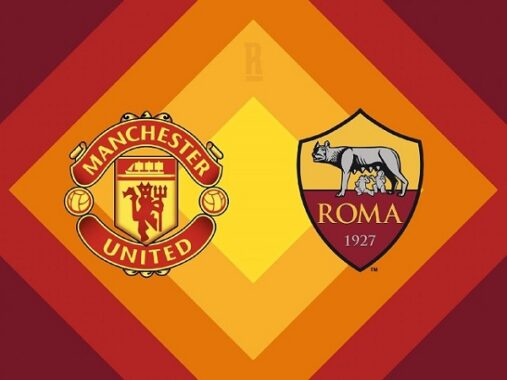 Nhận định MU vs AS Roma – 02h00 30/04, Cúp C2 Châu Âu