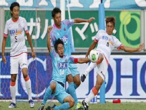 Nhận định tỷ lệ Kawasaki Frontale vs Avispa Fukuoka, 17h00 ngày 14/4