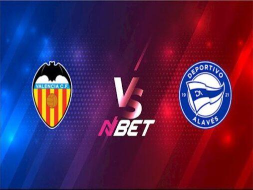 Nhận định, Soi kèo Valencia vs Alaves, 23h30 ngày 24/4 - La Liga
