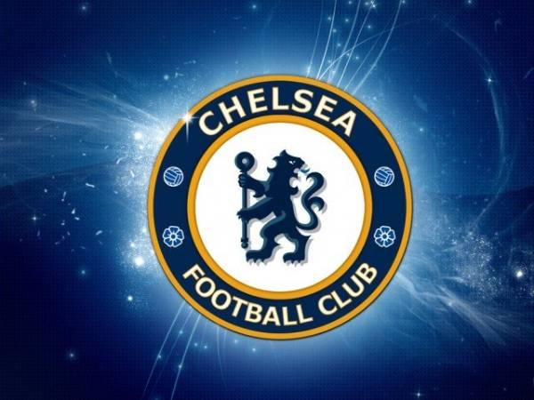 Tìm hiểu Ý nghĩa và Lịch sử ra đời của Logo Chelsea
