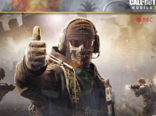Điểm danh 5 game mobile đồ họa đẹp nhất hiện nay