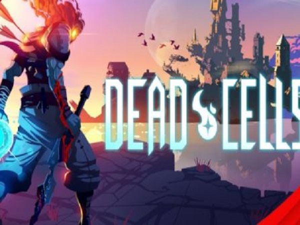 Dead Cells là game roguelike hay