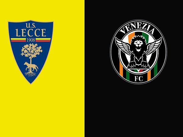 Nhận định Lecce vs Venezia – 23h30 20/05, Hạng 2 Italia