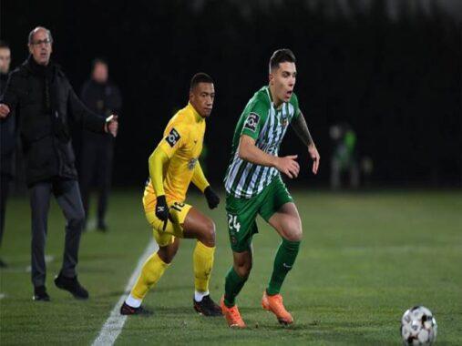 Nhận định tỷ lệ Sporting Lisbon vs Boavista (2h30 ngày 12/5)