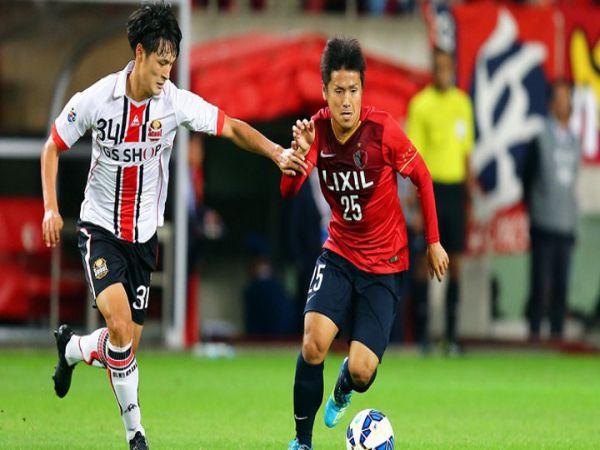 Nhận định, Soi kèo Shimizu vs Kashima Antlers, 17h00 ngày 2/6