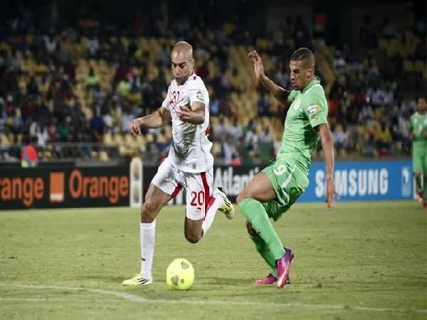 Nhận định bóng đá Algeria vs Burundi, 2h45 ngày 17/6
