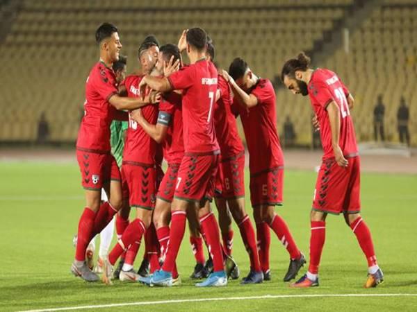 Nhận định bóng đá Bangladesh vs Afghanistan, 21h00 ngày 3/6