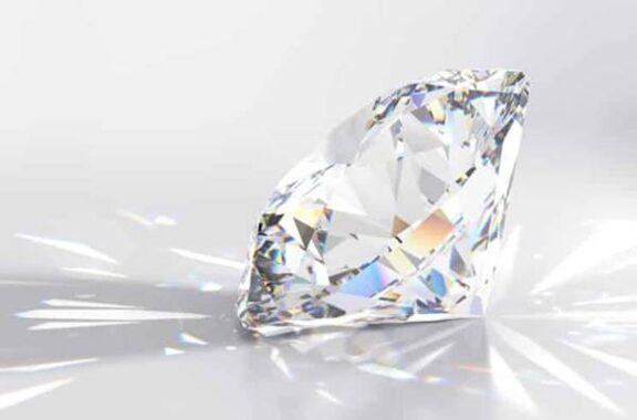 Giải mã ý nghĩa giấc mơ thấy kim cương là điềm báo gì? Đánh số mấy