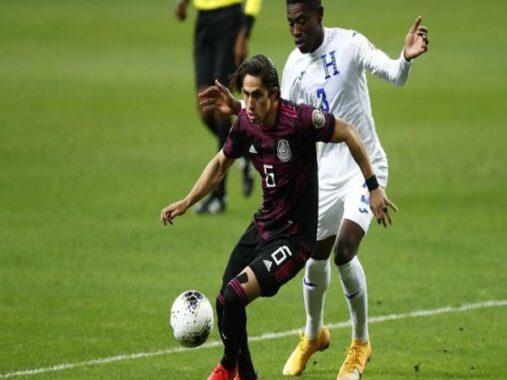 Nhận định kèo Honduras vs Grenada, 8h00 ngày 14/7 – Gold Cup