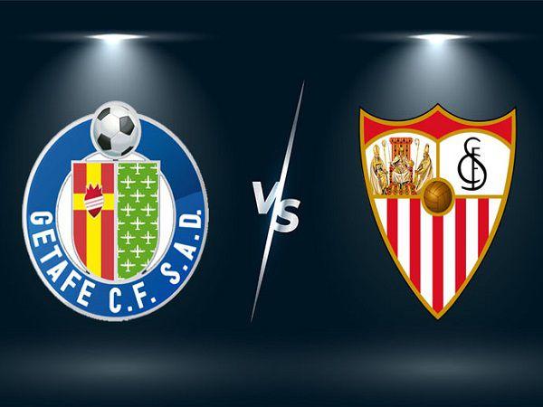 Nhận định Getafe vs Sevilla – 01h00 24/08, VĐQG Tây Ban Nha