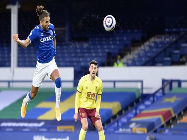 Nhận định kèo Châu Á Everton vs Burnley (2h00 ngày 14/9)