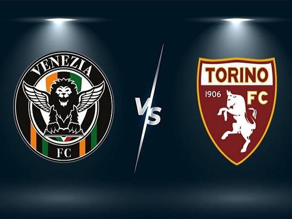 Nhận định Venezia vs Torino – 01h45 28/09, VĐQG Italia