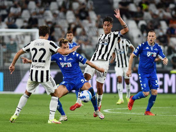 Nhận định tỷ lệ Juventus vs Chelsea, 02h00 ngày 30/09 - Cup C1 Châu Âu