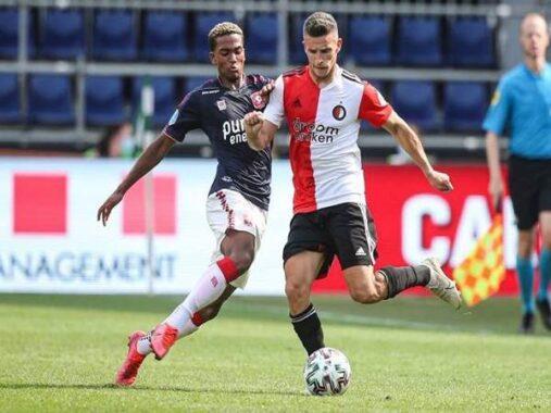 Nhận định bóng đá Feyenoord vs Union Berlin, 23h45 ngày 21/10
