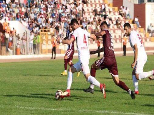 Nhận định Hatayspor vs Gaziantep, 00h00 ngày 19/10