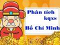 Phân tích kqxs Hồ Chí Minh 23/10/2021 nhận định kết quả